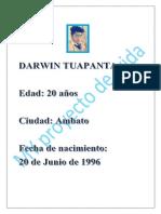 Proyecto de Vida PDF (1)