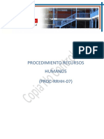 manual RRHH con DF v4 030113.pdf