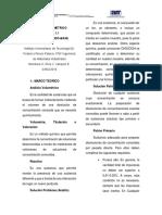 Informe_1_-_Quimica_Aplicada