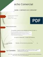Contratos de Franchising o Franquicia