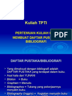 1028_6._pUSTAKA_OK.ppt