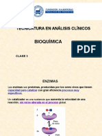 Bioquimica Clase 3