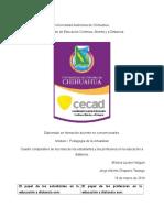 Universidad Autónoma de Chihuahua5.3