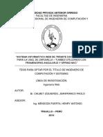 CALMET_JEAFRANCO_WEB_TRAMITE_DOCUMENTARIO.pdf