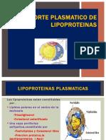 1.2.Lipoproteínas