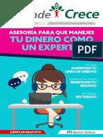 Baja Revista Aprende y Crece_10_c Final