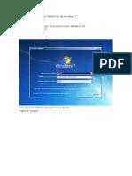 cambiar clave windows 9.docx