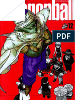 Dragon ball ultimate edition vol 13. Pdf.