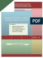 EXTRACCION SOLIDO-LIQUIDO 2015.pdf