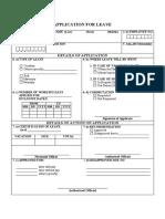 CS FORM 6 ( Application for Leave ).pdf