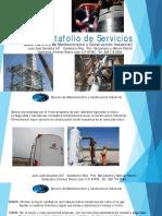 Portafolio de Servicios SEMCI Ejecutivo.pdf
