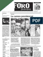 Edición II de 2010