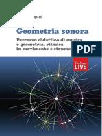 Geometria Sonora