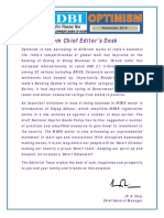 OPTIMiSM-November-2015.pdf