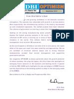 OPTIMiSM_December 2015.pdf