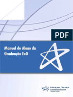 Manual Do Aluno - Blackboard UNICID