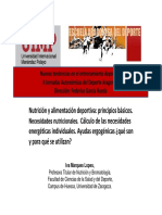 Nuevas tendencias en el entrenamiento deportivo.pdf