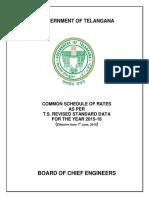 2015-16 CSSR - TS.pdf