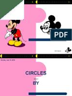 3circle-`