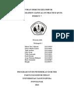 PEMICU 7 DK 1