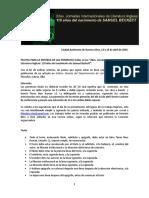 Pautas Para La Publicación (2)