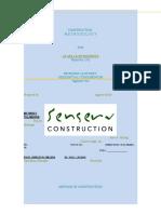 10-storey+Construction+Methodology.doc