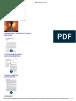 Upload a Document _ Scribd_f
