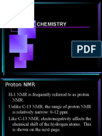 NMRH-1_V3