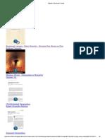 Upload a Document _ Scribd_entre
