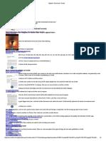 Upload a Document _ Scribd_iglesia