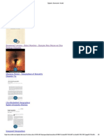 Upload a Document _ Scribd_feno