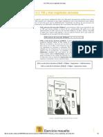 Indicadores PIB.pdf