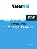 water sanitation urban madhya pradesh.pdf