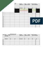 Bull Whip_MPPs Excel Sheet