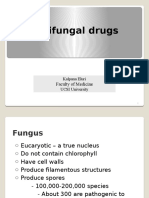 15 Antifungal drugs-notes-3.pptx