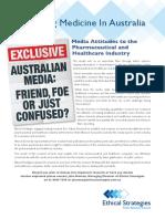 ReportingMedicineinAustralia_EthicalStrategies.pdf