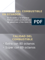 calidaddelcombustibleenecuador-120214090040-phpapp01.pptx