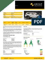 CRV.pdf