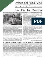 Il Corriere delo Festival (10 luglio) N03_singole