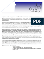Aflatoxin.pdf