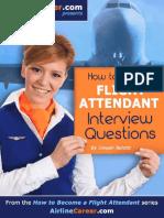 Flight-Attendant-.pdf