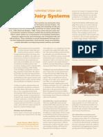 market-oriented-urban-and-peri-urban-dairy-systems.pdf