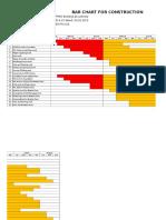 Bar Chart - Copy
