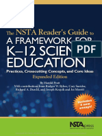 NSTA Readers Guide to Framework for K-12 Science.pdf
