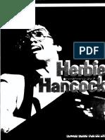 Herbie Hancock Keyboard Player.pdf