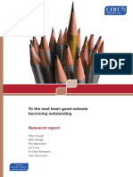 good schools becoming outstanding.pdf