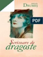 Mihail Drumes - Scrisoare de dragoste.pdf
