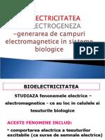 Ok C1_Bioelectricitate Introducere