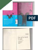 Cum sa fim fericiti in cuplu- Gerard Leleu.pdf.pdf