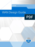 Crd-wan Design Jul2015